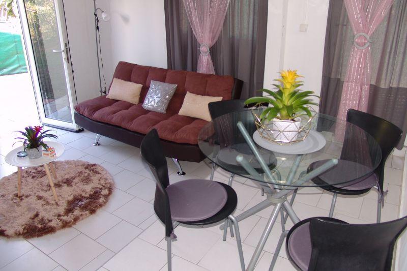 Affitto Appartamento 117365 Goyave