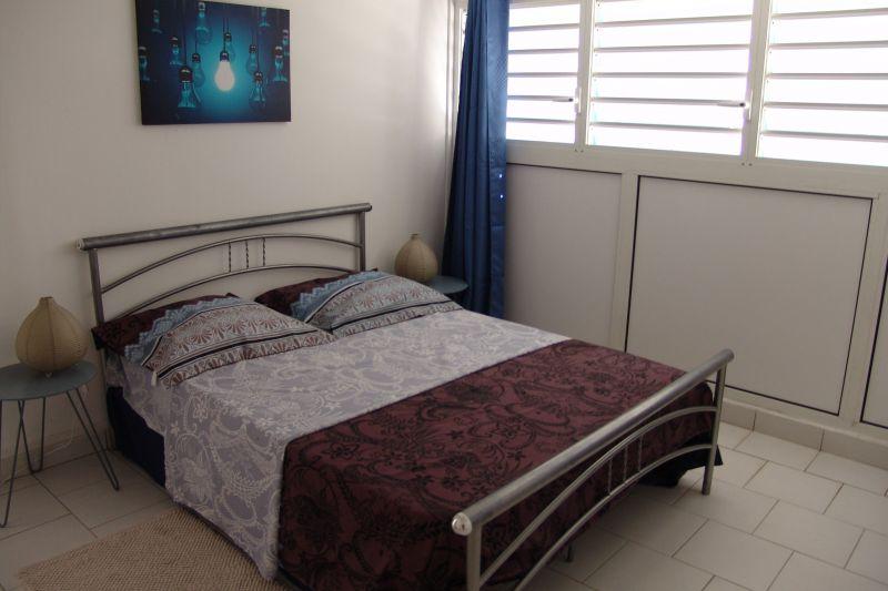 Camera Affitto Appartamento 117365 Goyave