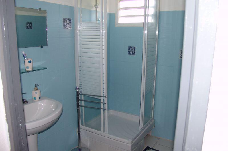 Bagno Affitto Appartamento 117365 Goyave