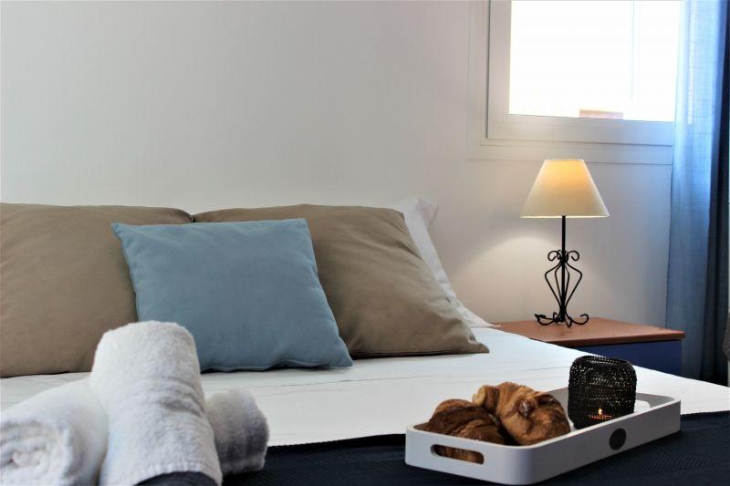 Camera 2 Affitto Appartamento 118163 Marina di Ragusa