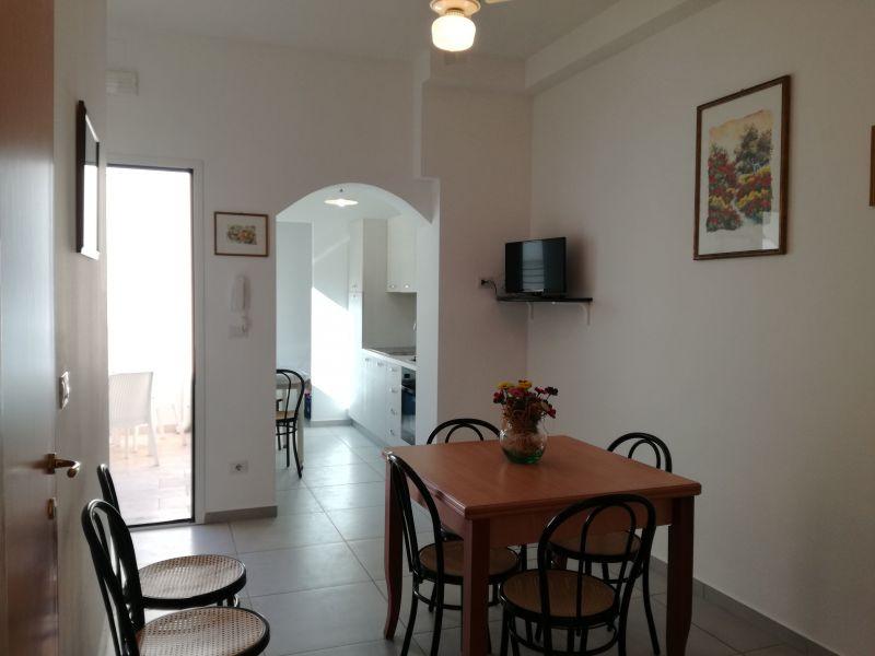 Affitto Appartamento 118163 Marina di Ragusa