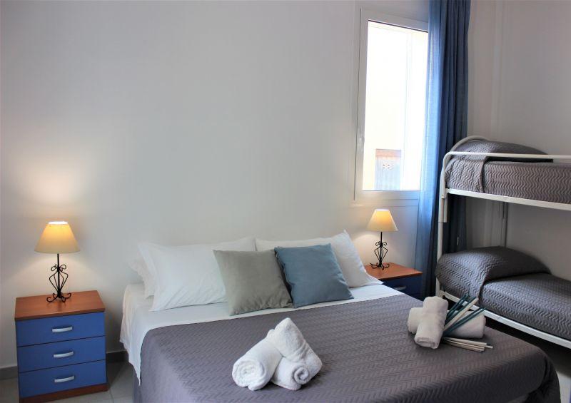 Camera 1 Affitto Appartamento 118163 Marina di Ragusa