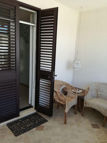 Affitto Appartamento 118497 Lido Marini