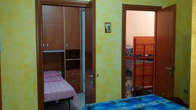 Affitto Casa 118552 Pula