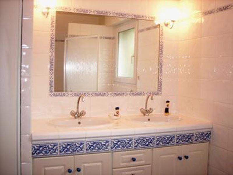 Bagno Affitto Casa 118593 Trelevern