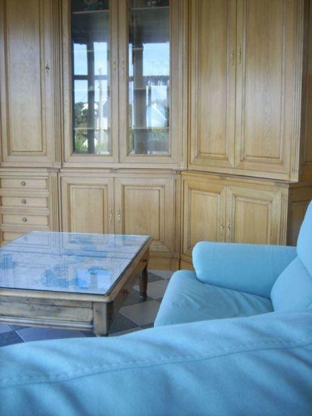 Salotto Affitto Casa 118593 Trelevern