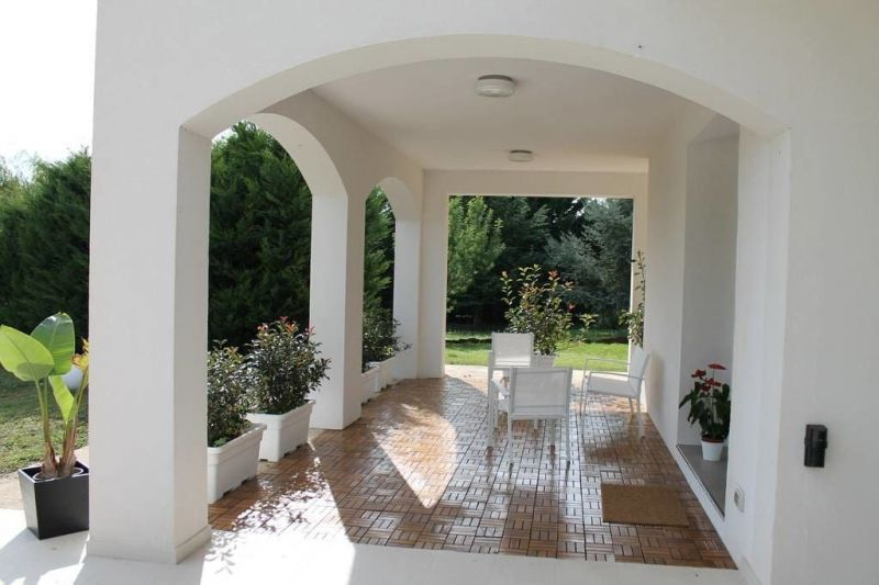 Camera 1 Affitto Villa  118904 Ragusa
