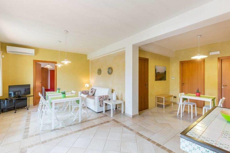 Camera 2 Affitto Villa  118904 Ragusa