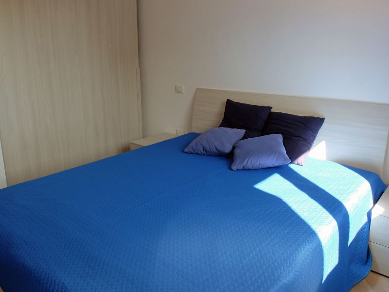 Affitto Appartamento 118991 Santa Teresa di Gallura