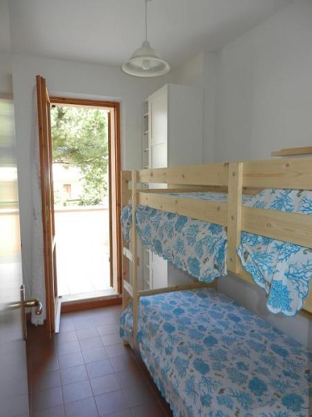 Camera 2 Affitto Appartamento 64713 Numana