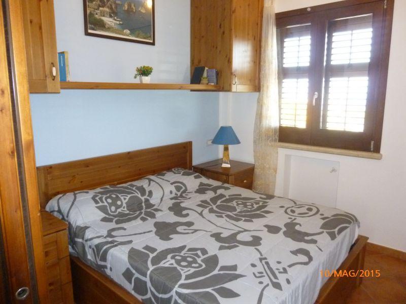 Affitto Villa  66027 Scopello
