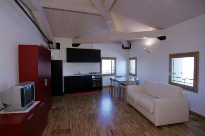 Affitto Appartamento 67840 Senigallia