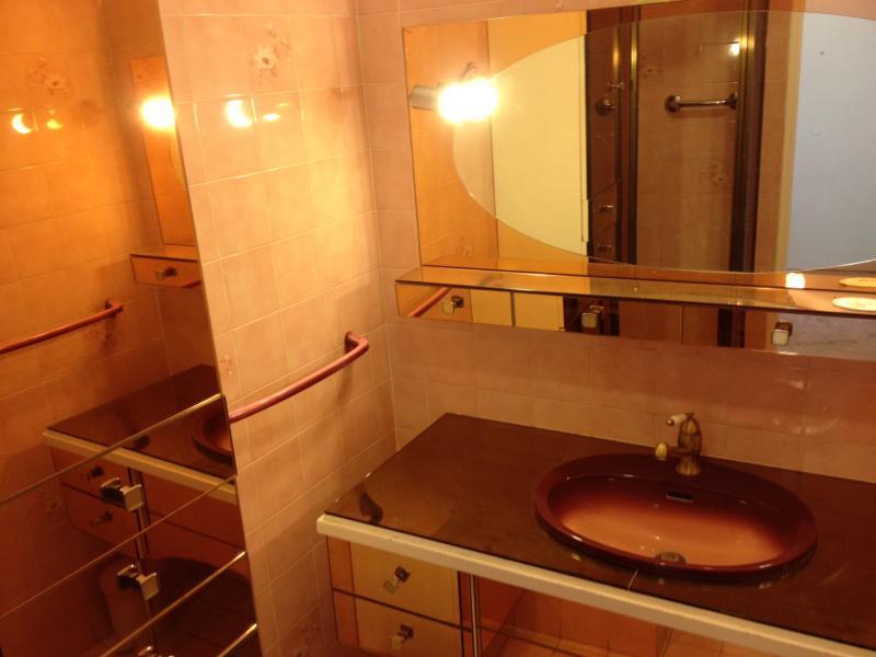 Bagno Affitto Appartamento 68767 Juan les Pins