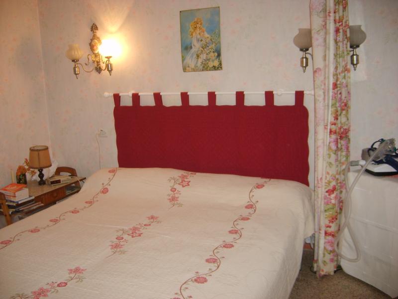 Affitto Appartamento 69561 Puerto Pollensa