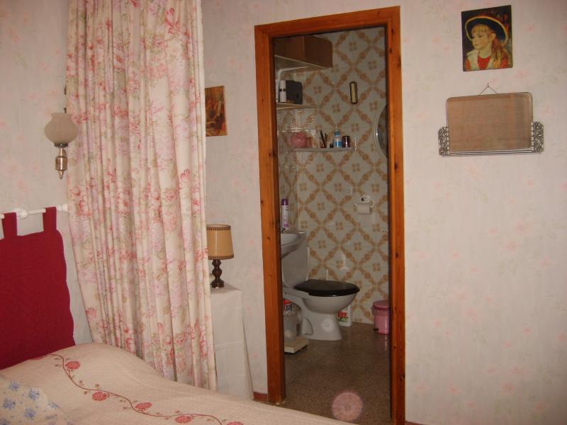 Bagno Affitto Appartamento 69561 Puerto Pollensa