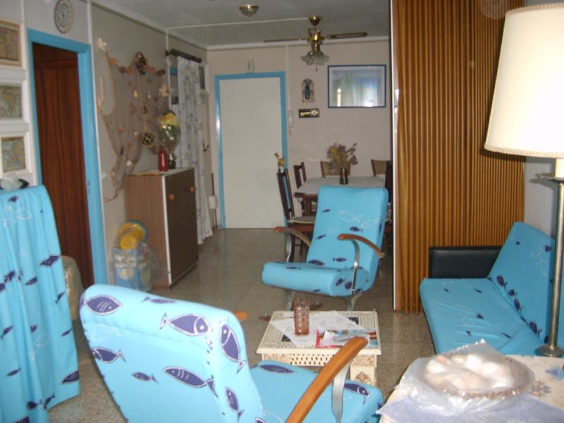 Sala da pranzo Affitto Appartamento 69561 Puerto Pollensa