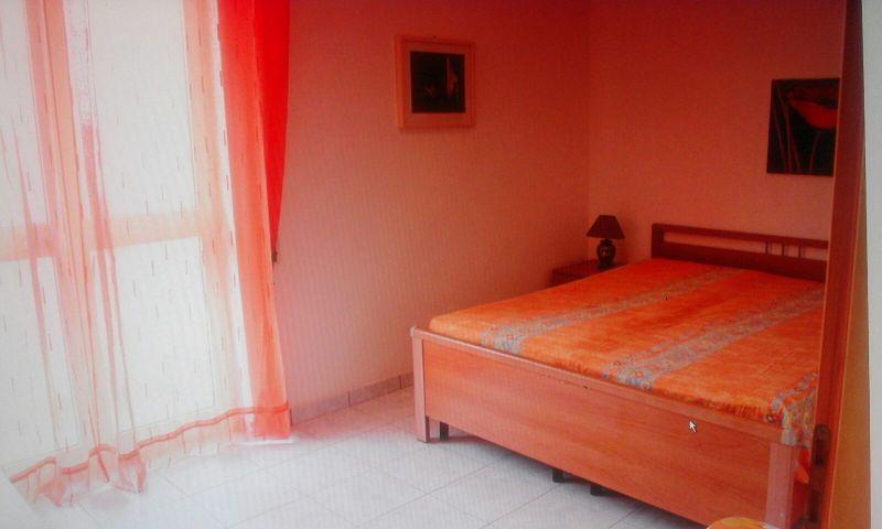 Camera 1 Affitto Appartamento 70848 Ugento - Torre San Giovanni
