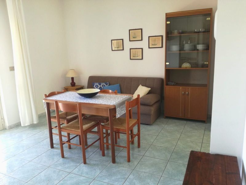 Affitto Appartamento 70848 Ugento - Torre San Giovanni