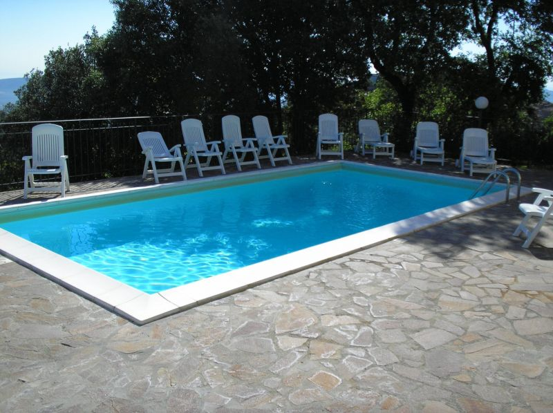 Affitto Appartamento 73261 San Gimignano