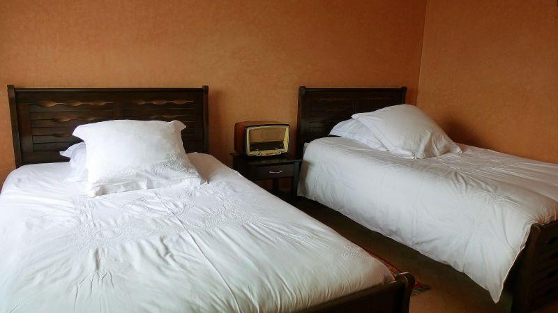 Camera 3 Affitto Appartamento 74424 Agadir