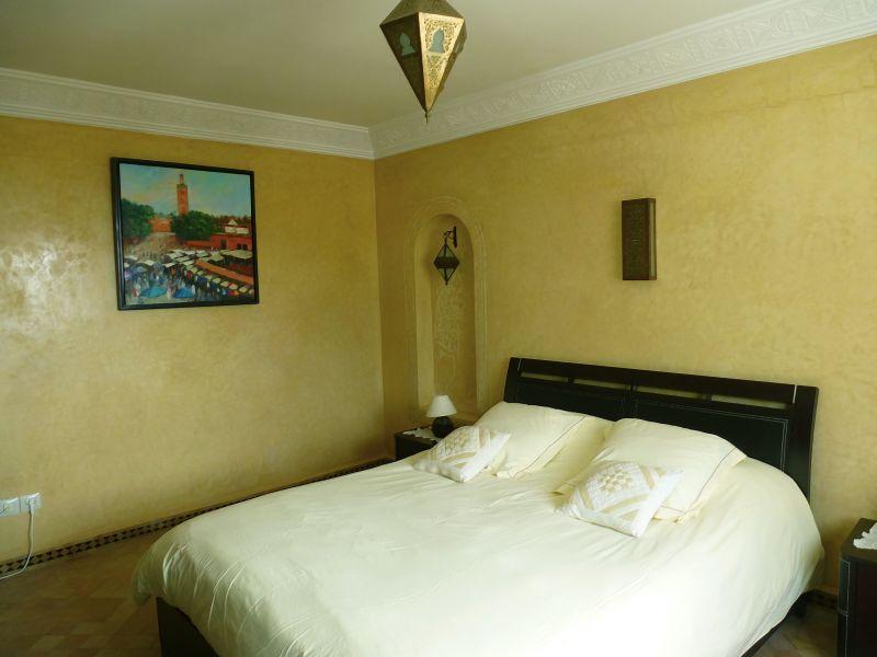 Camera 2 Affitto Appartamento 74424 Agadir