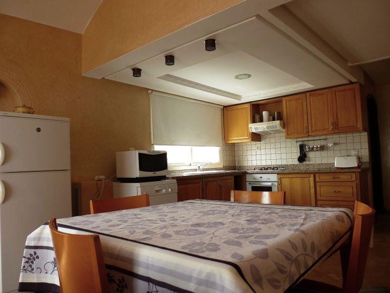 Affitto Appartamento 74424 Agadir