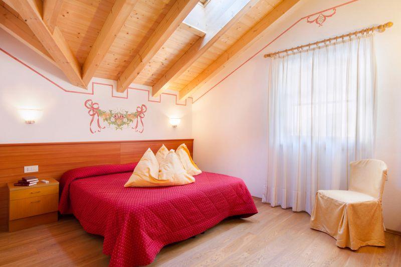 Affitto Appartamento 75020 Molveno