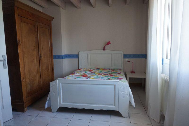 Camera 2 Affitto Appartamento 76708 Besse - Super Besse