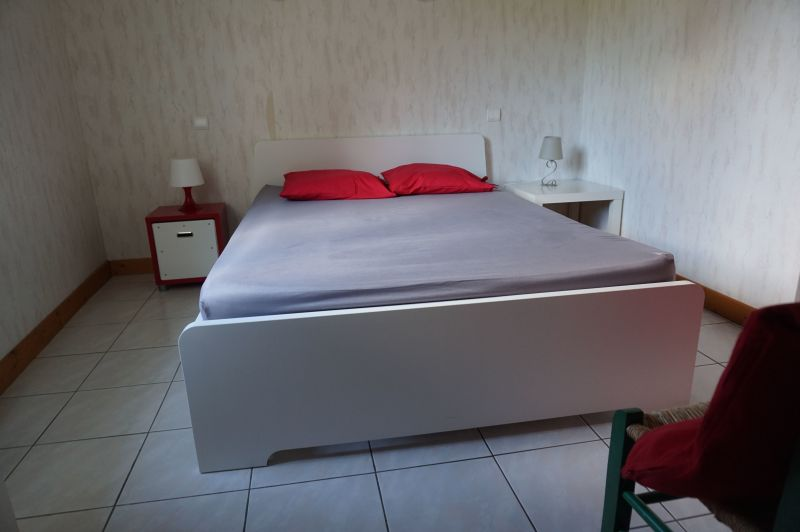 Camera 1 Affitto Appartamento 76708 Besse - Super Besse