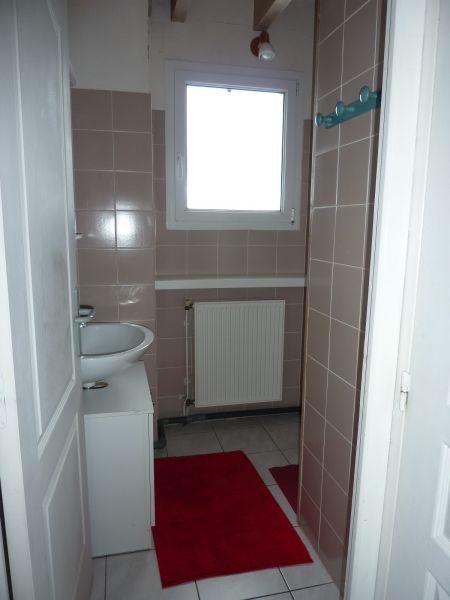 Affitto Appartamento 76708 Besse - Super Besse