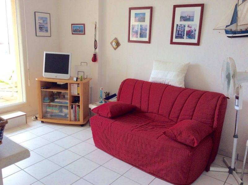 Affitto Appartamento 77016 Saint Brevin les Pins