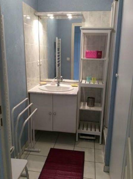 Bagno Affitto Appartamento 77016 Saint Brevin les Pins