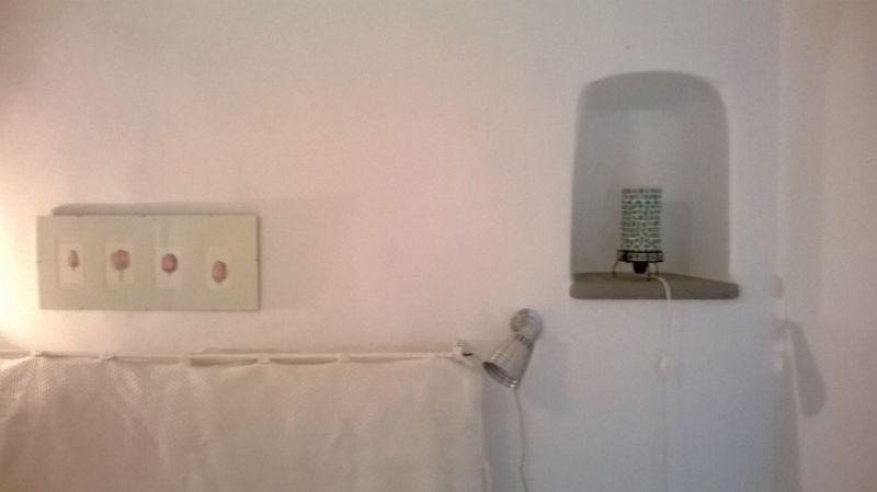 Camera Affitto Appartamento 77525 Rio nell'Elba