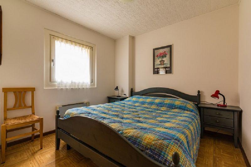 Camera 1 Affitto Appartamento 77598 Peio (Pejo)