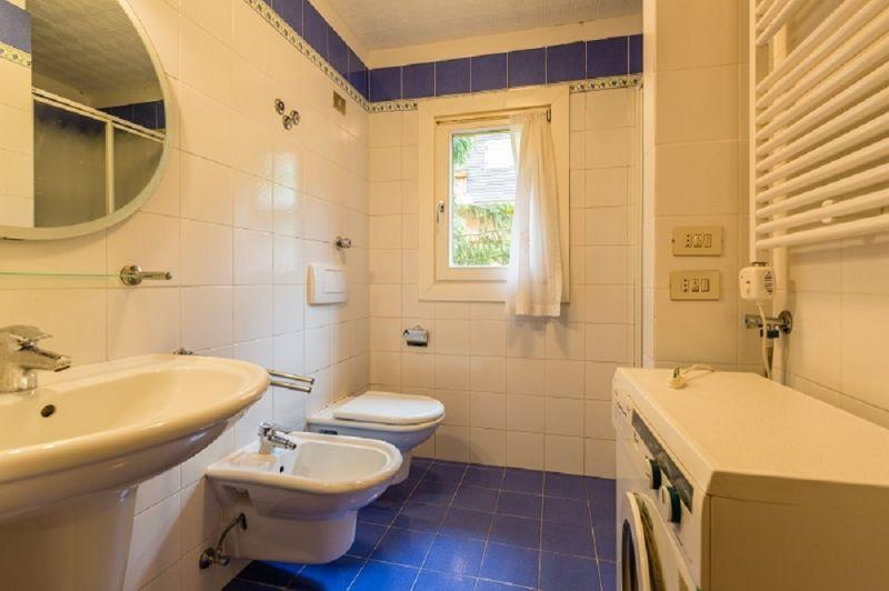 Bagno Affitto Appartamento 77598 Peio (Pejo)