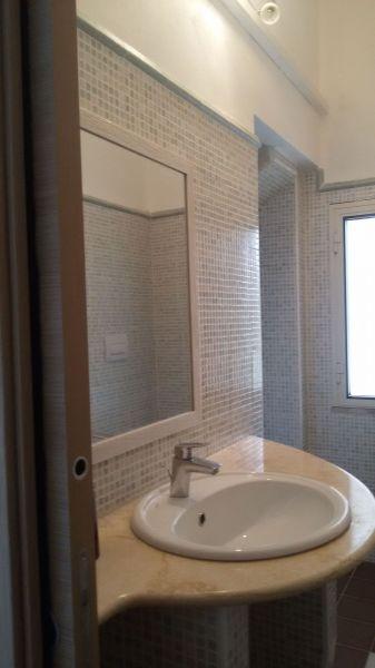 Affitto Appartamento 79202 Isola di Capo Rizzuto