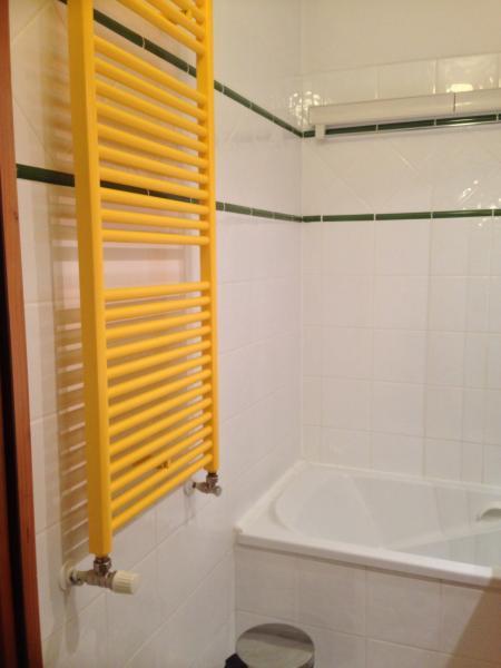 Bagno Affitto Appartamento 80286 La Plagne