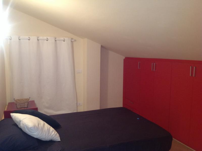 Camera 2 Affitto Villa  81007 Marina di Ragusa