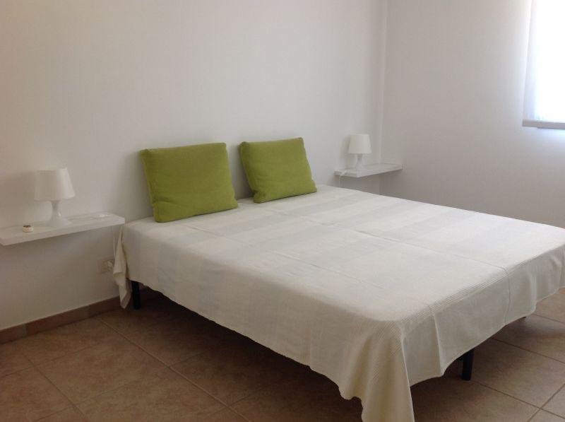 Camera 3 Affitto Villa  81007 Marina di Ragusa