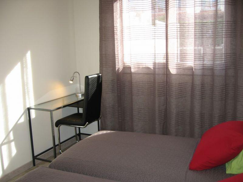 Camera 2 Affitto Appartamento 84824 Montpellier