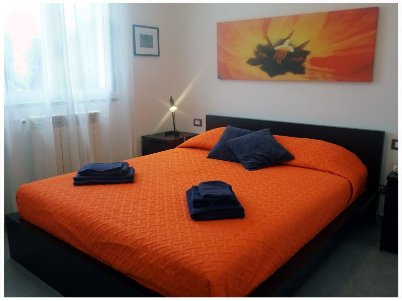 Camera 1 Affitto Appartamento 85238 Cefalù