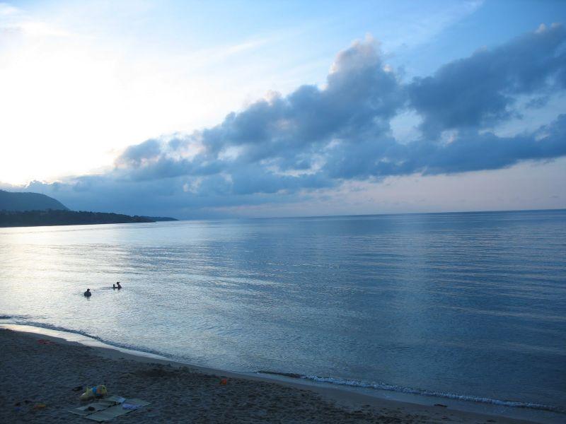 Spiaggia Affitto Appartamento 85238 Cefalù
