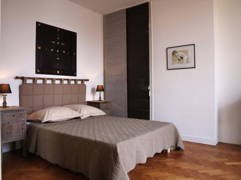 Affitto Appartamento 87627 Nizza