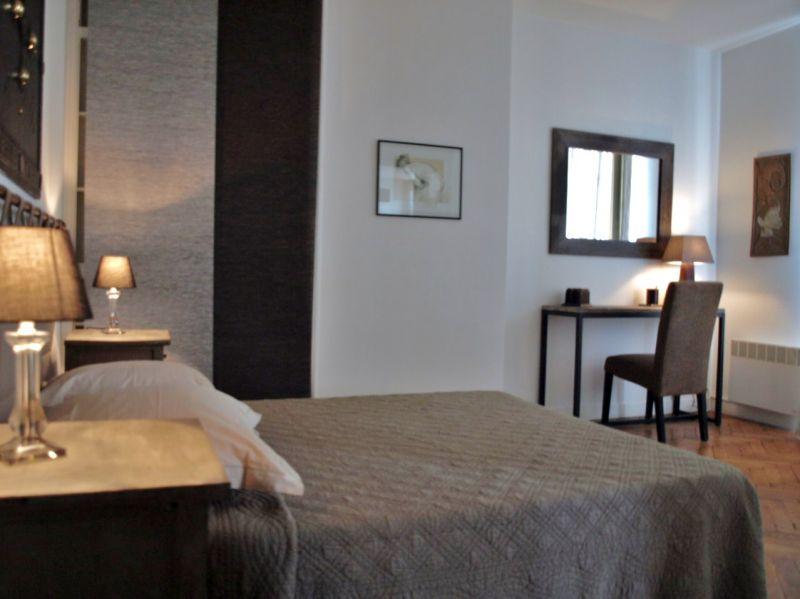 Camera Affitto Appartamento 87627 Nizza