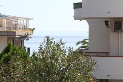 Affitto Appartamento 88869 Taormina