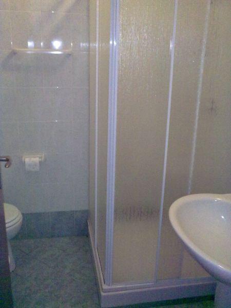 WC indipendente Affitto Appartamento 89444 Isola di Capo Rizzuto