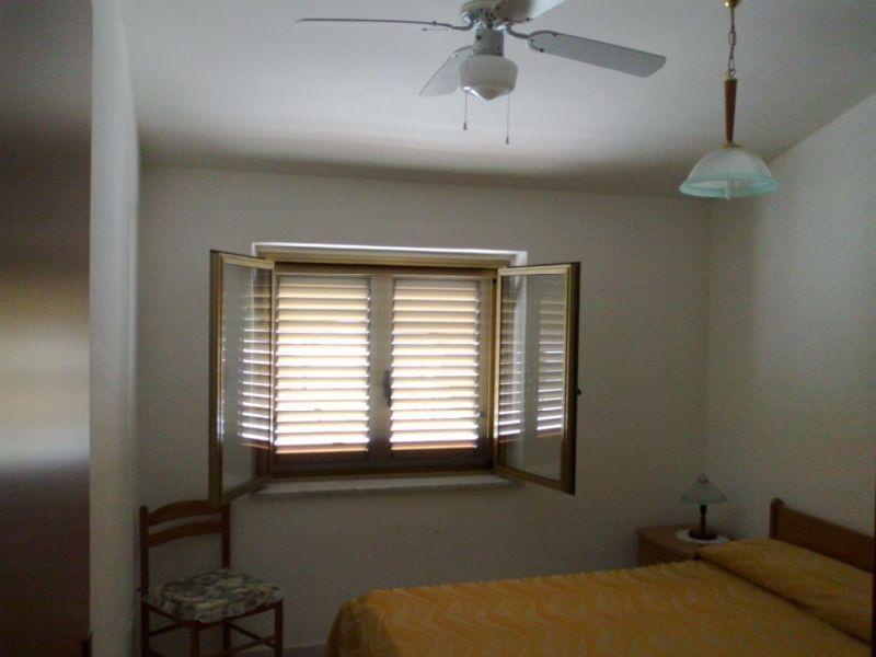 Camera Affitto Appartamento 89444 Isola di Capo Rizzuto