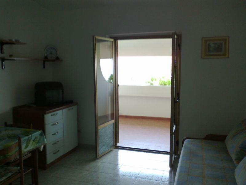 Altra vista Affitto Appartamento 89444 Isola di Capo Rizzuto
