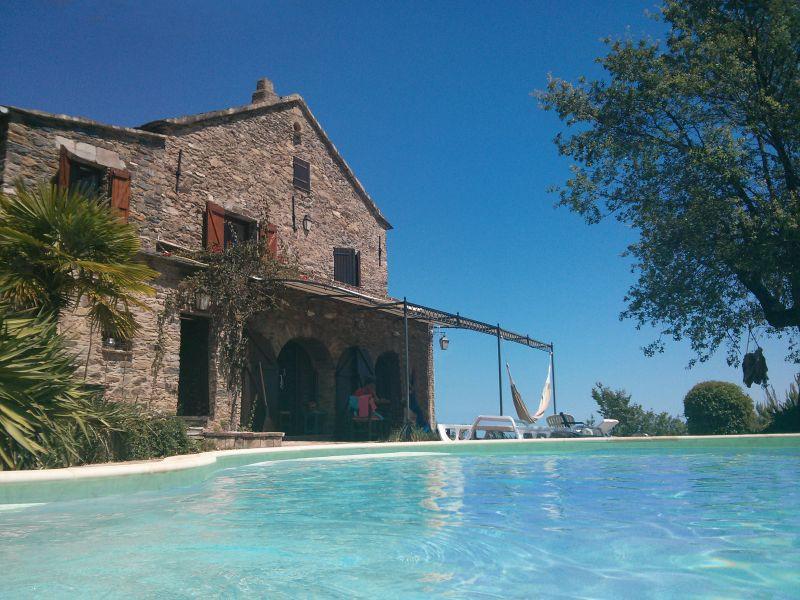 Affitto Casa 90781 Santa-Lucia-di-Moriani