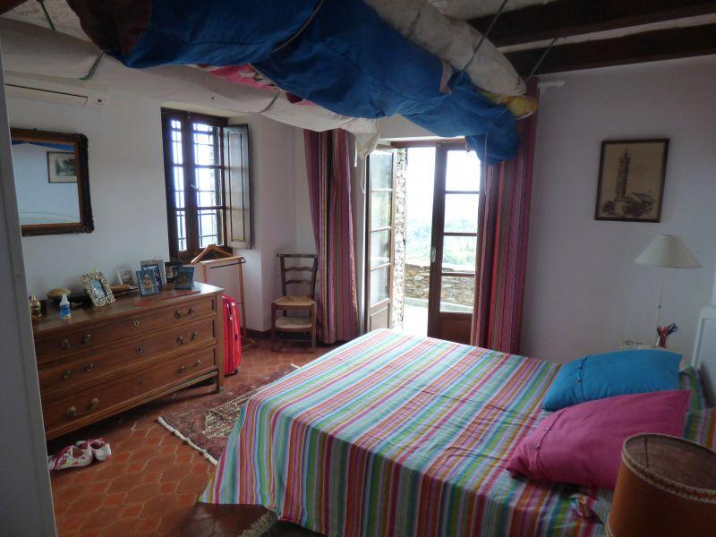 Camera 1 Affitto Casa 90781 Santa-Lucia-di-Moriani